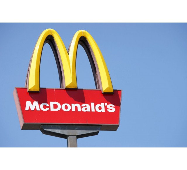 Hitecsa - Mc Donald's has relied on Hitecsa to provide climate control in its restaurants