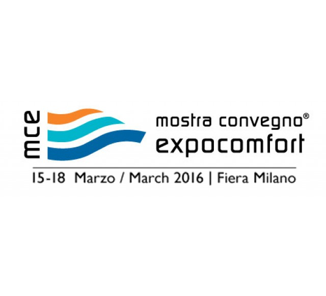 Hitecsa - HITECSA and ADISA will take part in the Mostra Convegno Expocomfort in Milan