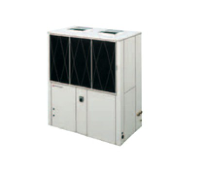 WPVBZ  WPVZ | COMPACT VERTICAL SELF-CONTAINED UNITS