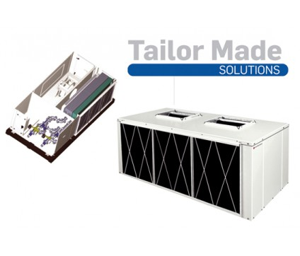 EHW KH PF - TAILOR MADE SOLUTIONS BY HITECSA
