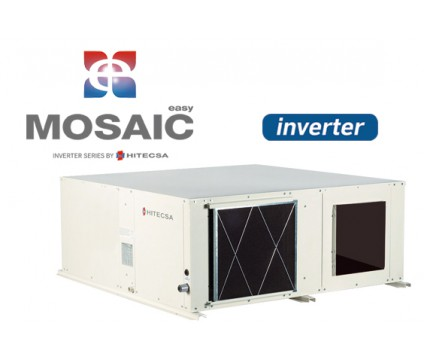 MOSAIC EASY INVERTER І ACHIBAei