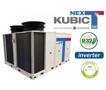 KUBIC NEXT - KuNB / Size 1